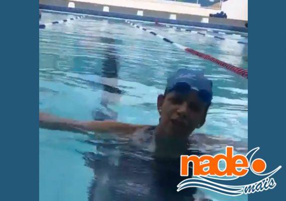 aprenda-a-nadar-sem-medo